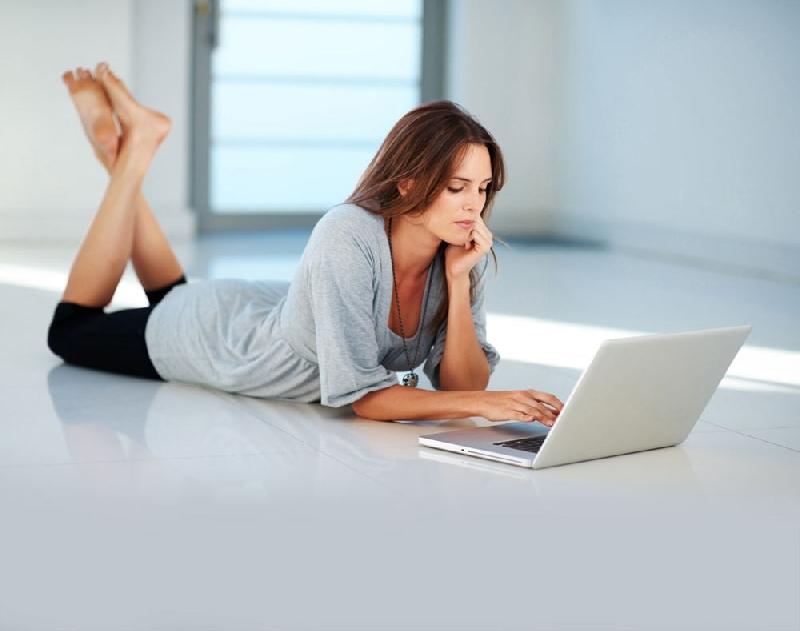 5- те ключови  стъпки за успешна  онлайн  търговия