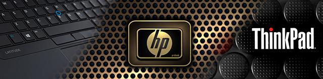 Лаптопи втора употреба цени