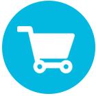 Складова програма за онлайн магазин
