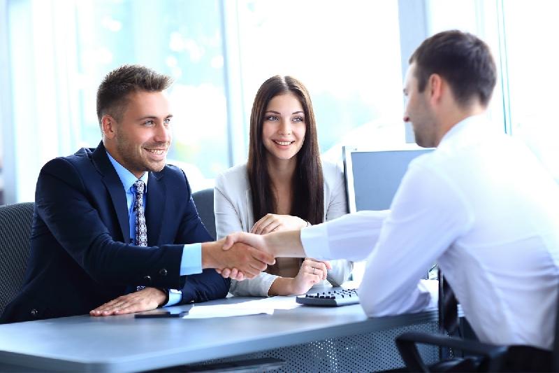 Новият Софтуер за недвижими имоти - Вашето бизнес решение!