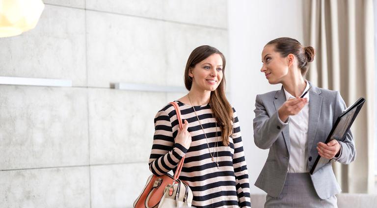 Софтуер за Недвижими имоти по Ваш вкус! Професионално решение за Агенциите за Недвижими имоти!