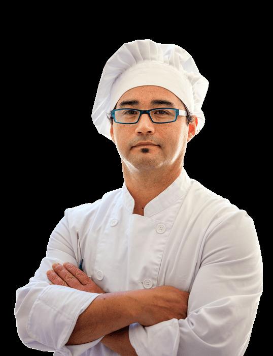 Изработка на уеб сайт на ресторант или заведение